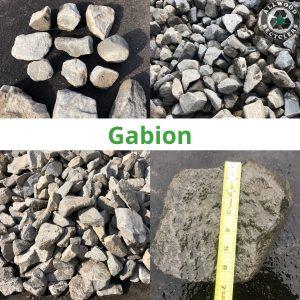 Gabion