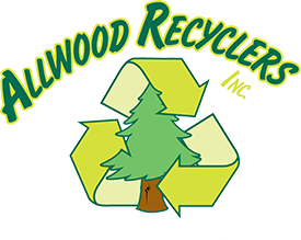 Landscape Supply in Fairview OR from Allwood Recyclers Inc
