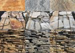 Flagstone Products