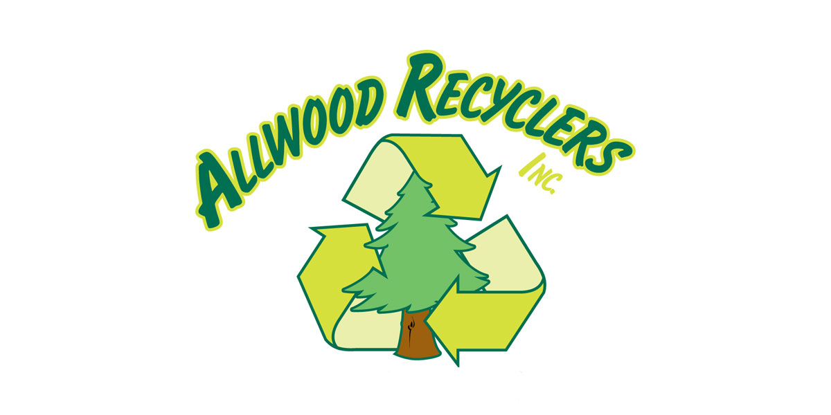 Allwood Recyclers Inc