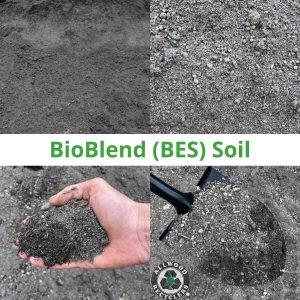 BioBlend